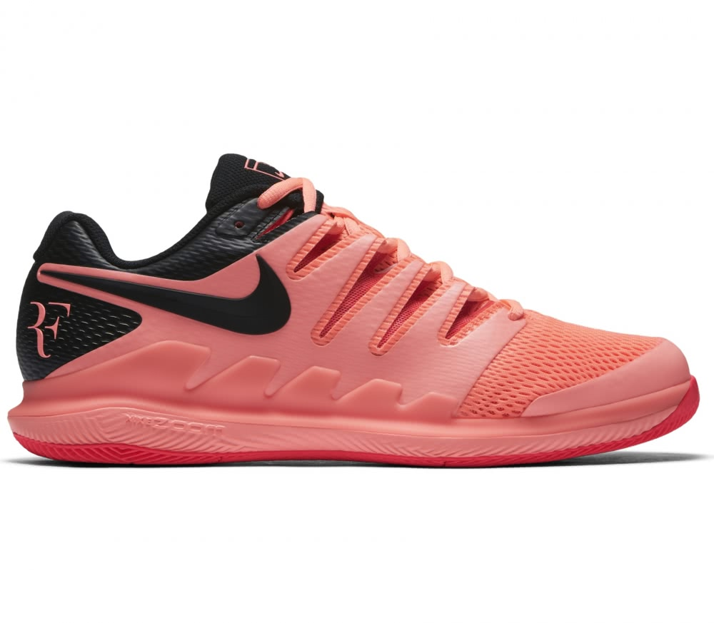 Nike Sports Shoes Price
