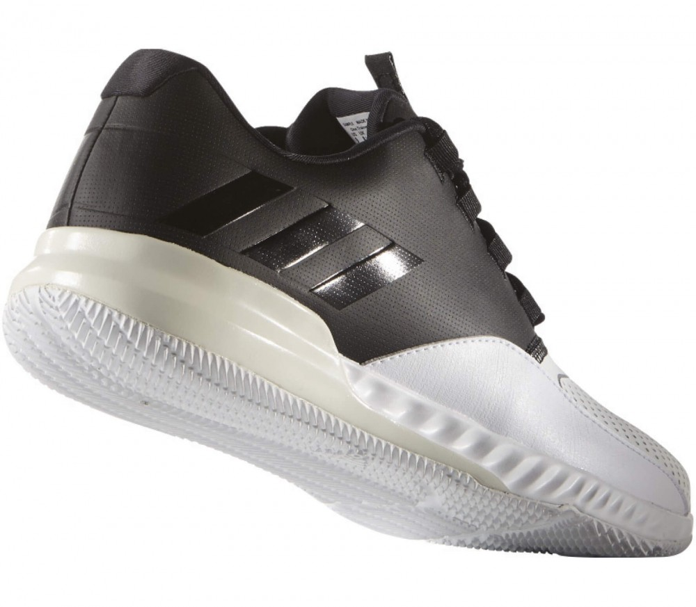 adidas bounce black-destroyers.org 2445d9c1d