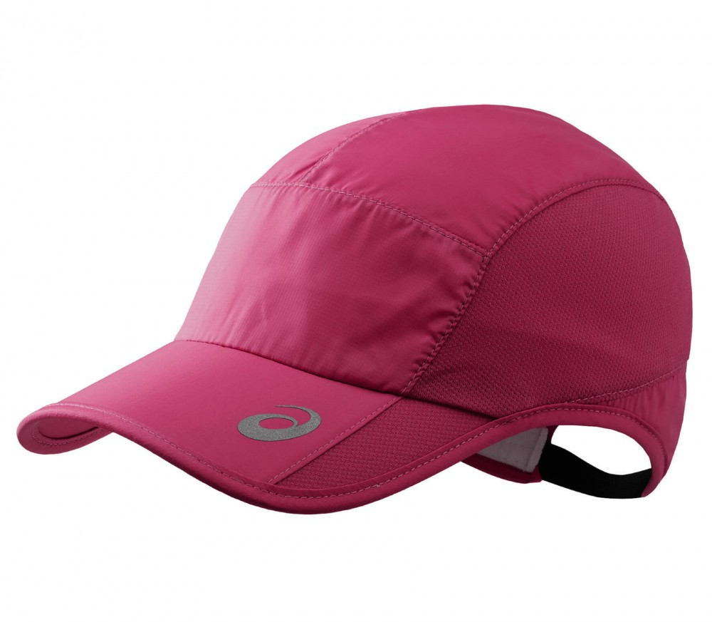 Shop for Women's Running Hats at REI - FREE SHIPPING With $50 minimum purchase. Top quality, great selection and expert advice you can trust. % Satisfaction Guarantee.