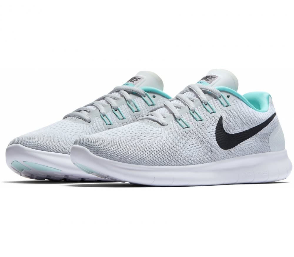 nike free rn 2017 women 39 s running shoes white buy it. Black Bedroom Furniture Sets. Home Design Ideas