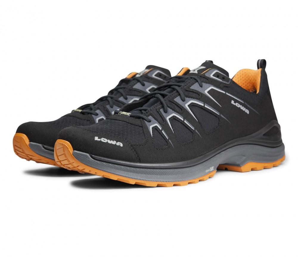 Lowa Running Shoes