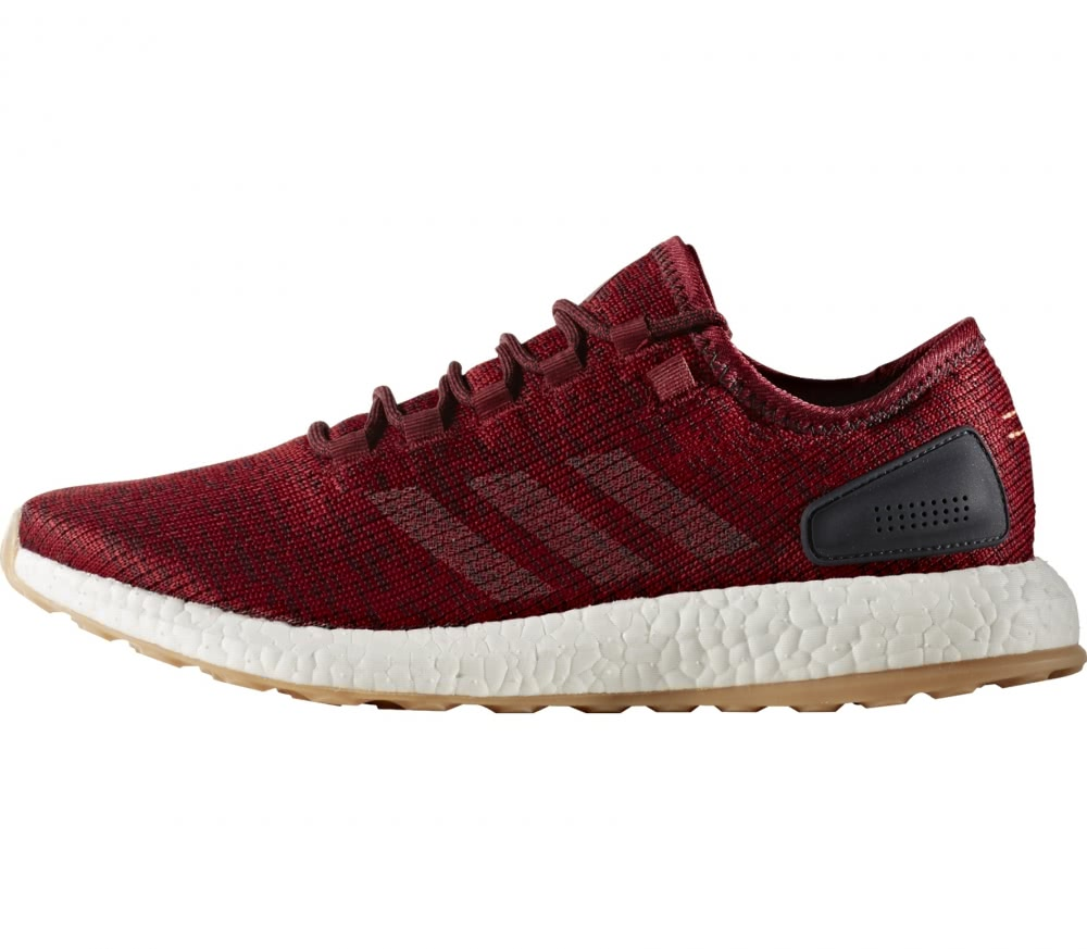 adidas pure boost online shop