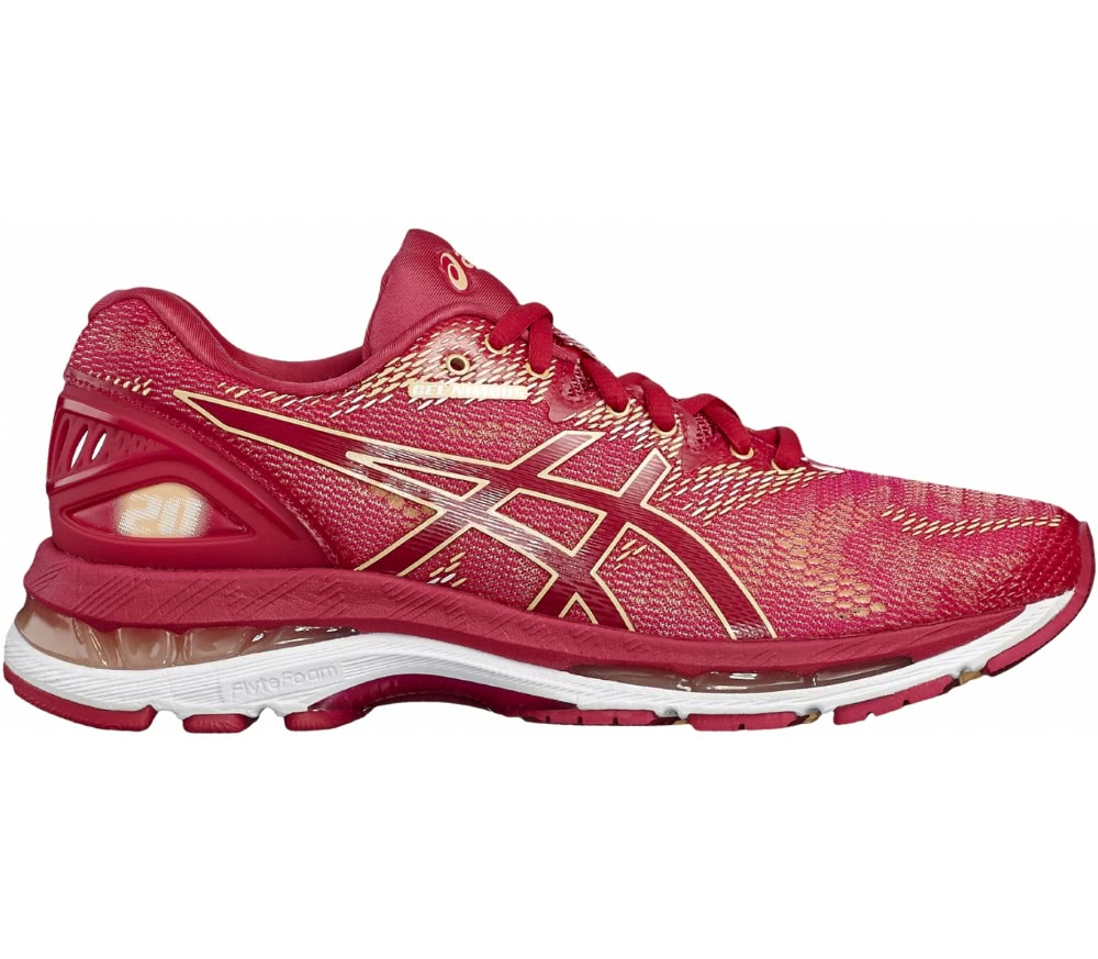 c7464bc440 Acquista asics gel nimbus 3 2014 - OFF72% sconti