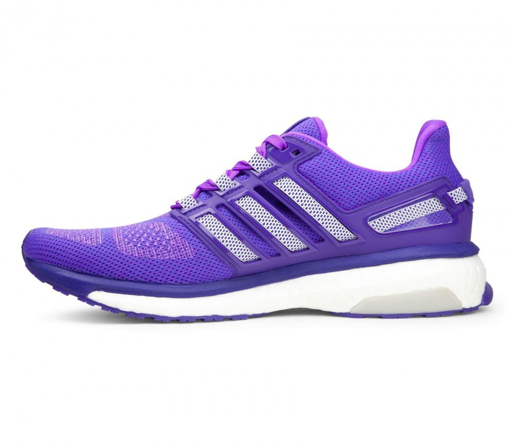 adidas energy boost 3 womens running shoes
