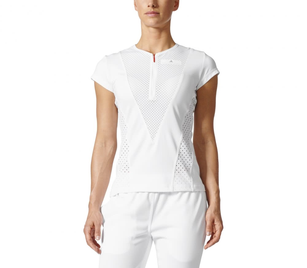 Stella Mccartney Sport Online Shopping | Mount Mercy University
