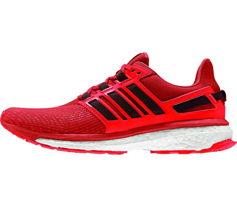 huge discount a4f89 7ed3f Adidas Energy Boost 2 ATR M18753 Skroutz.gr