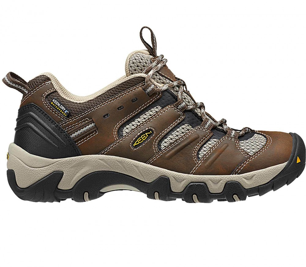 Keen Women S Koven Hiking Shoes