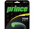 Prince - Tour XP 16 - 12m (green) - 1,30mm (9.9 EUR)