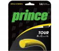Prince - Tour XC - 12m (black) - 1,27mm (6.9 EUR)