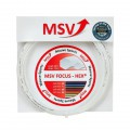 Msv - Focuhex® - 12m - white|1,10mm (4.66 EUR)