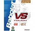Babolat - VS Touch BT7 - 12m (natur) - 1,30mm (39.95 EUR)