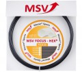 MSV - FocuHEX PLUS 25 (12m)