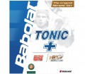 Babolat - Tonic + Longevity BT7 - 12m (1,40mm) (37,00 CHF)