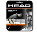 Head - Gravity 5,5m - 1,25mm (white) (10,90 €)
