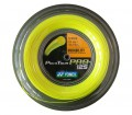Yonex - Poly Tour Pro 200m (yellow) - 1,30mm (78.9 EUR)