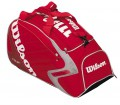 Wilson - Tour Tournament Tennis Bag