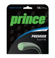 Prince - Premier Touch - 12m (transparent) - 1,38mm (17.7 EUR)