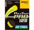 Yonex - Poly Tour Pro 12m (yellow) - 1,25mm (6.9 EUR)
