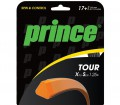 Prince - Tour XS - 12m (black) - 1,35mm (9.9 EUR)