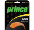 Prince - Tour XS - 12m (orange) - 1,35mm (9.9 EUR)
