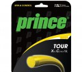 Prince - Tour XC - 12m (yellow) - 1,22mm (6.9 EUR)