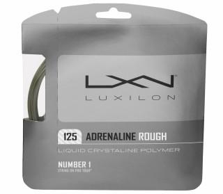Luxilon - Adrenaline Rough - 12,2m