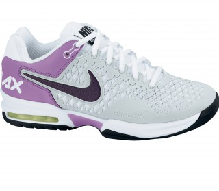 Nike - Tennis shoes Women´s Air Max Cage