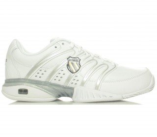 K-Swiss - Approach II Women´s FS12