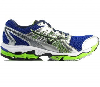 Mizuno - Running shoes Men´s Wave Nirvana 9 - HW13