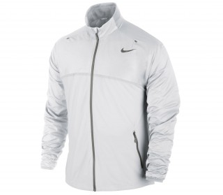 Nike - Tennis Jacket Men´s Premier Rafael Nadal Woven Jacket  - SU13