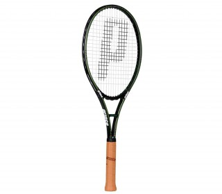 Prince - Classic Graphite 100 tennis racket