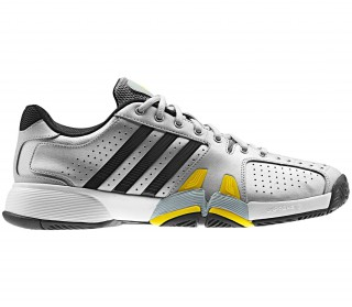Adidas - Tennis shoes Men´s Barricade Team 2 - SS13
