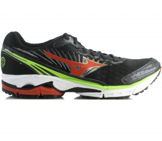 Mizuno - Running shoes Men´s Wave Rider 16 - HW13