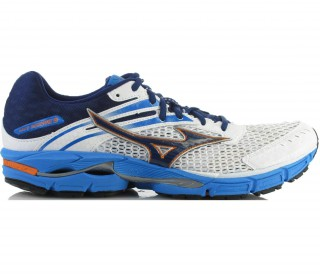 Mizuno - Running shoes Men´s Wave Inspire  9 - HW13