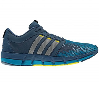 Adidas - Running shoes Men´s Adipure motion - SS13