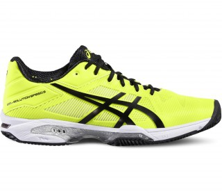 Tennis Shoes | Best Sports Shoes online on KELLER SPORTS