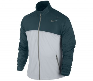 Nike - Tennis Jacket Men´s Premier Rafa Woven Jacket  - SU13