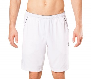 Adidas - Tennis Pants Men´s Barricade Shorts 9.5 - HW13