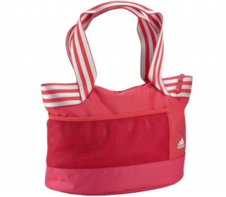 Adidas - Fitness and Training Bag ClimaCool Training ShoulderBag - SS13