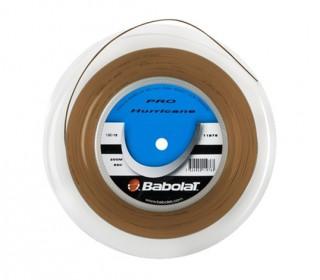 Babolat - Pro Hurricane gold - 200m