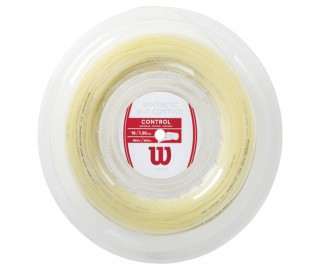 Wilson - Synthetic Gut Control 16 - 200m