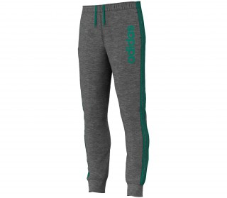 Adidas - Fitness Pants Men´s The Base Sweatpants - SS13