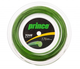 Prince - Tour XP  - 200m (green)