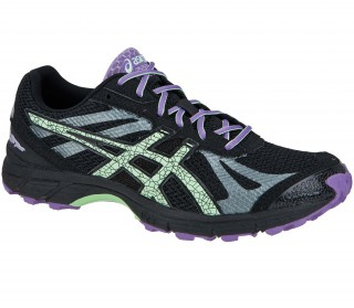 Asics - Running shoes Women´s Gel Fuji Racer