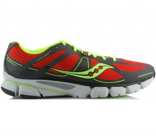 Saucony - Running shoes Men´s ProGrid Mirage 3 - FS13
