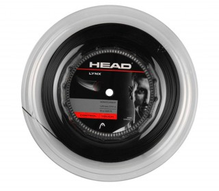Head - Lynx 200m (anthracite)