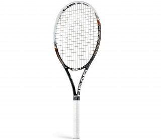 Head - YouTek Griphene Speed- strung