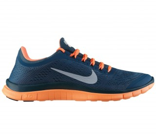 Nike - Free 3.0 V5 Men´s Running shoes