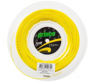 Prince - Tour XC - 200m (yellow)