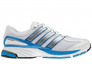 Adidas - Running shoes Men´s Response Cushion 21 - SS13